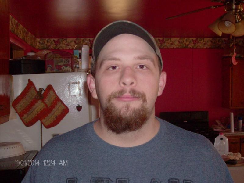 wastelandmedia Male Photographer Profile - Bloomington