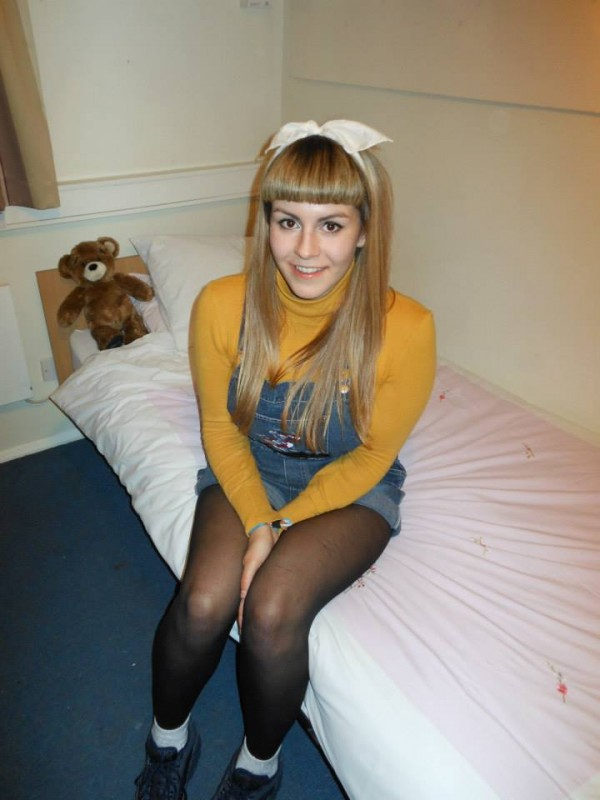 southampton uni dating The fickle world that is dating is increasingly going through a period of change as the lovestruck,  university of southampton student, naomi lucking,.