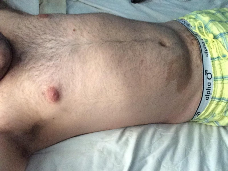 casual local sex adult services ads New South Wales