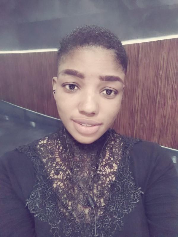 Johannesburg dating sites - Teen Beastality