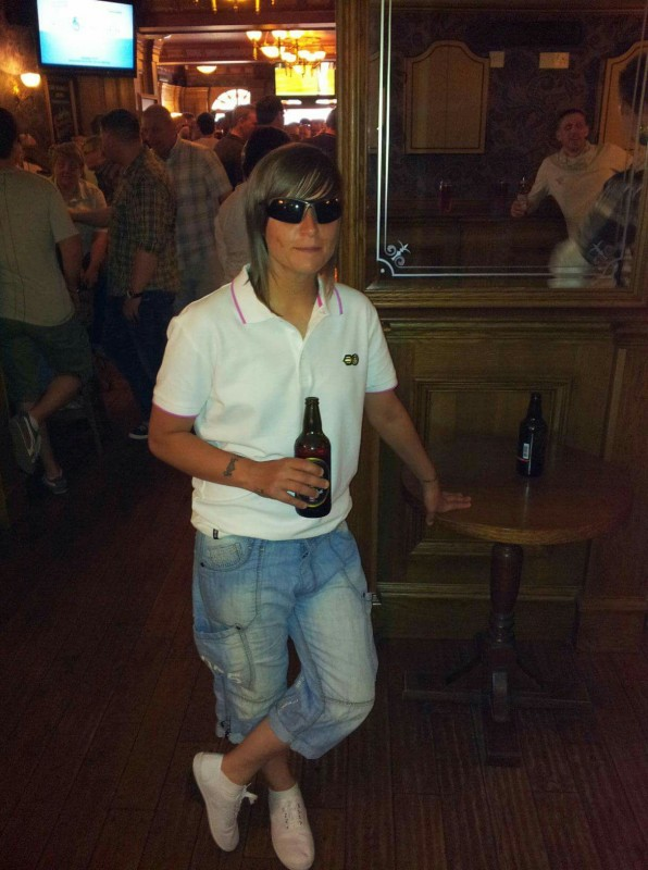 Kerry dating free