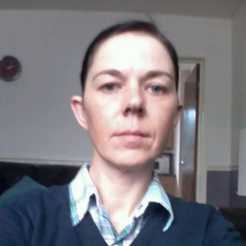 barnsley lesbian singles Join facebook to connect with tina senior and others  , lesbian only, lesbian dating, lesbian thirst  go barnsley, lesbian seagull, lesbian dating.
