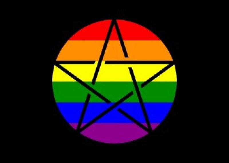 mexico new gay Alamogordo