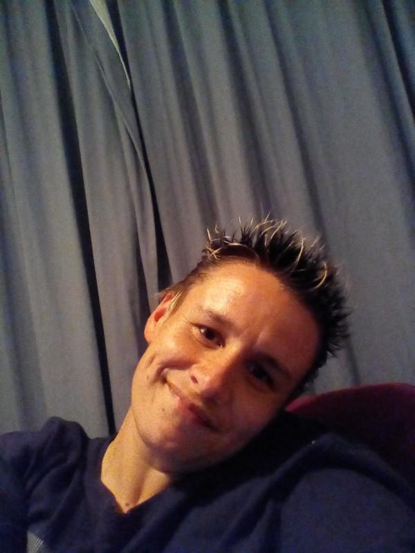 Crestview online gay dating