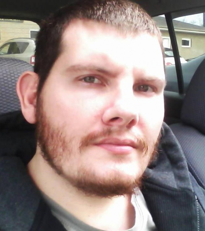 gaffney sex chat Gay dating for men in gaffney, sc looking for chat, singles and more.