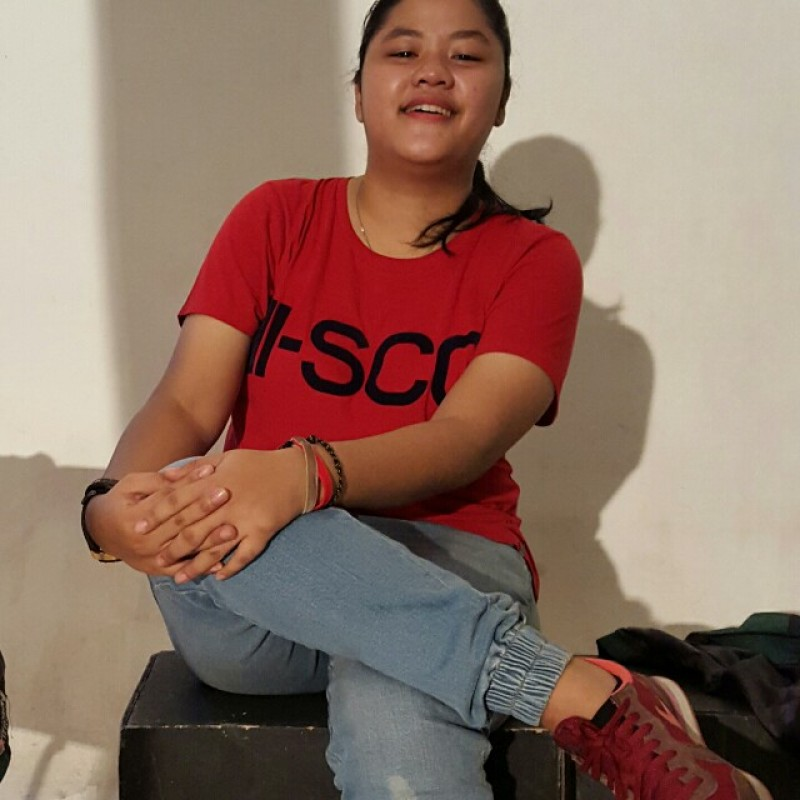 Dating surabaya indonesien