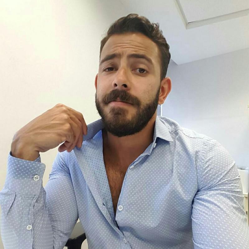 Gay matchmaking services glenvar heights florida