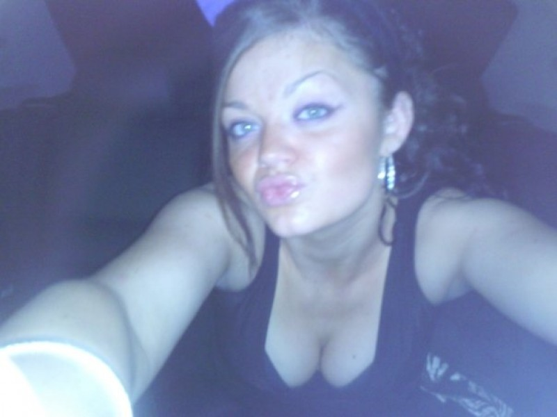 Beauty Krystina watch for