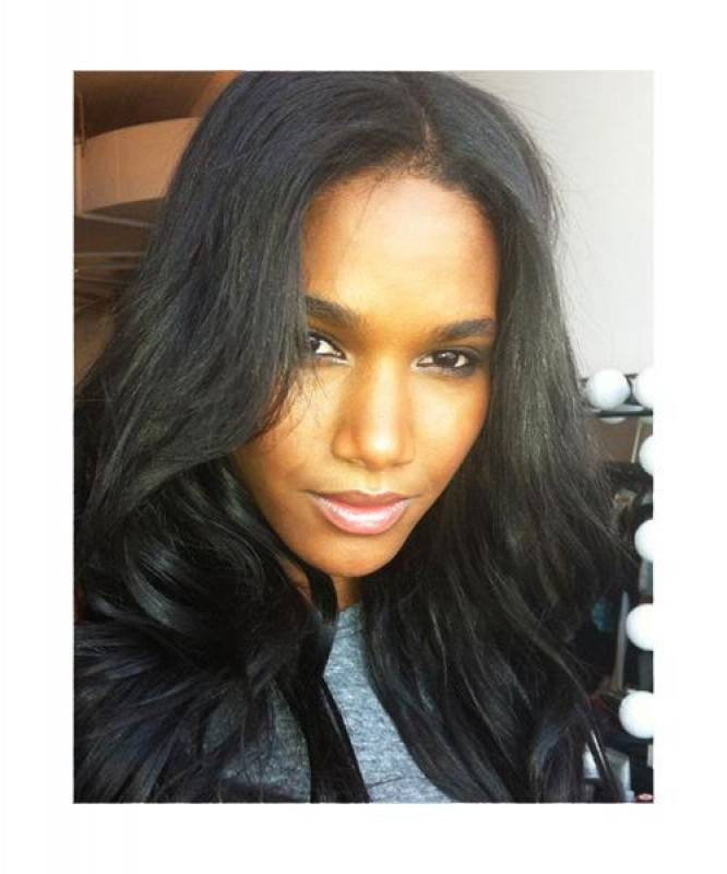 portmore lesbian personals You must log in to continue log into facebook log in.