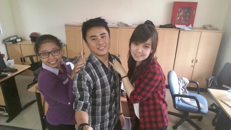 Transgender Surabaya Indonesia Chat Rooms