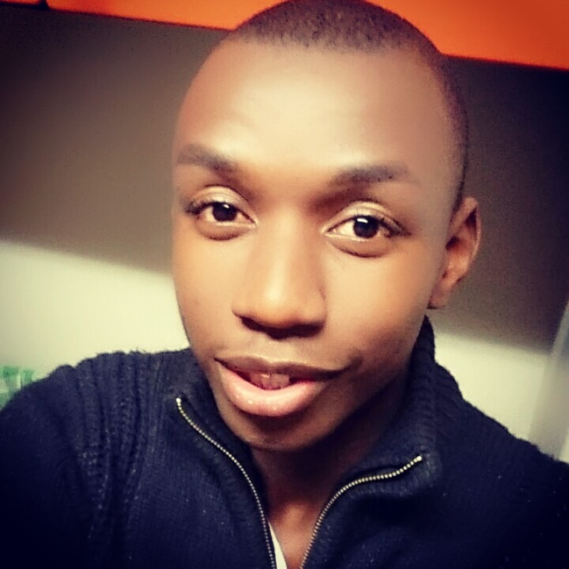 from Alfonso gay dating soweto