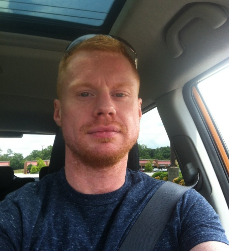 Akron gay dating site