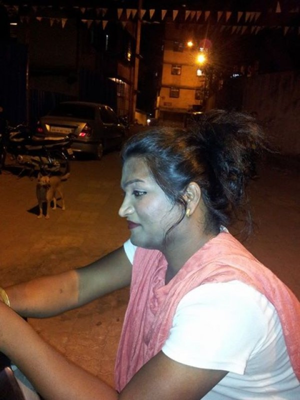 Bbsr Gay Dating site
