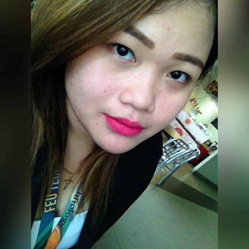 Genelie - Lourdes, Bicol, Philippines  Only Women - Free -5296