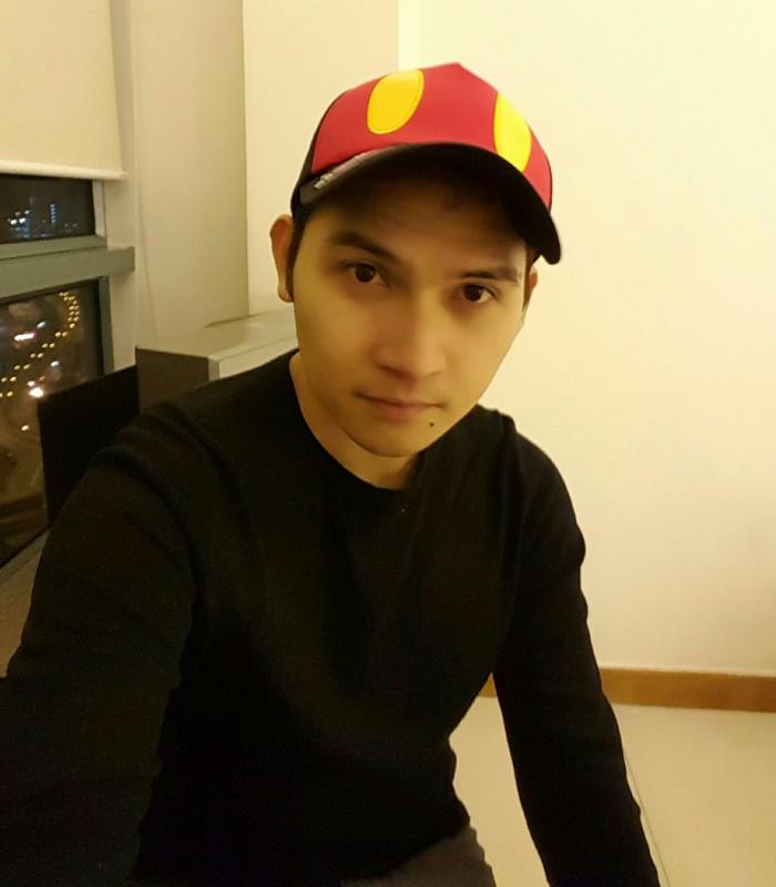 Algar online dating