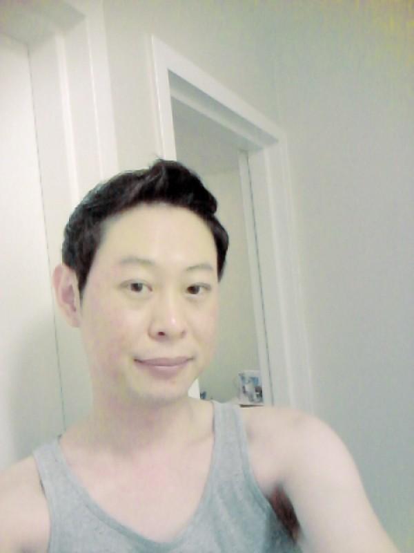 Asian dating geraldton