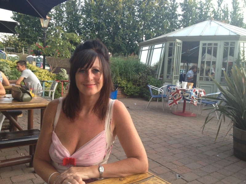 Adult dating sites nz-3701