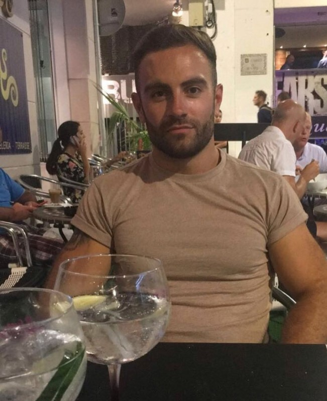 Northampton dating Online Dating fråga ut första meddelandet