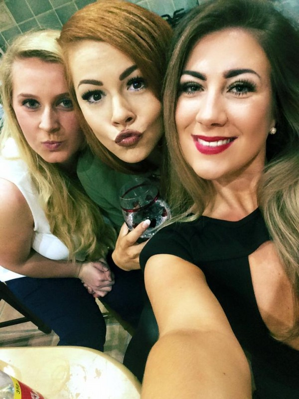 leeds point lesbian personals Top lesbian dating network lesbian hookups lesbian hook up helps lesbians to connect with each other there are thousands of beautiful female members and they all.