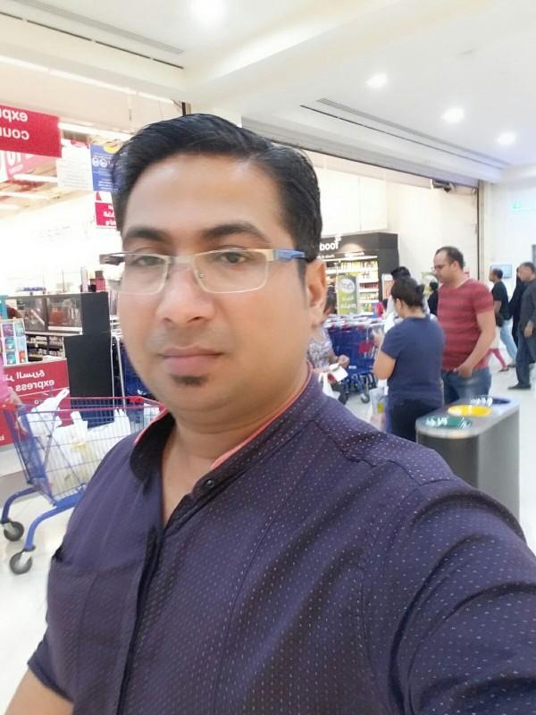 whatsp0504748954 - Dubai, Dubai, United Arab Emirates
