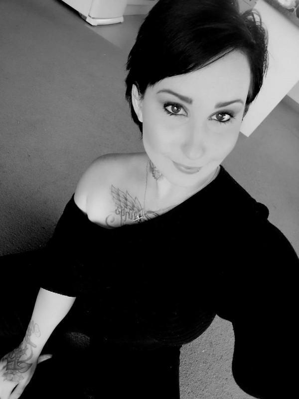 Gay matchmaking chestermere alberta