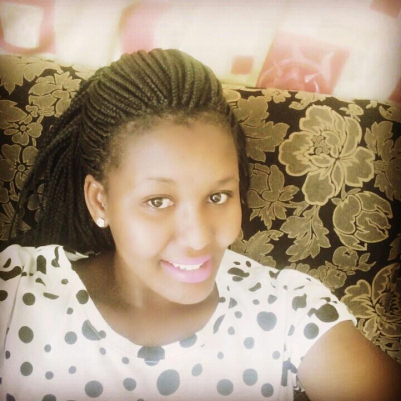 dating in nairobi free