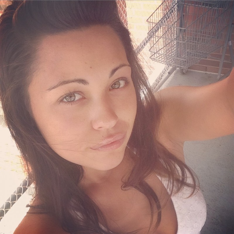 east rutherford sex chat Meet single women in east rutherford ny online & chat in the forums dhu is a 100% free dating site to find single women in east rutherford.