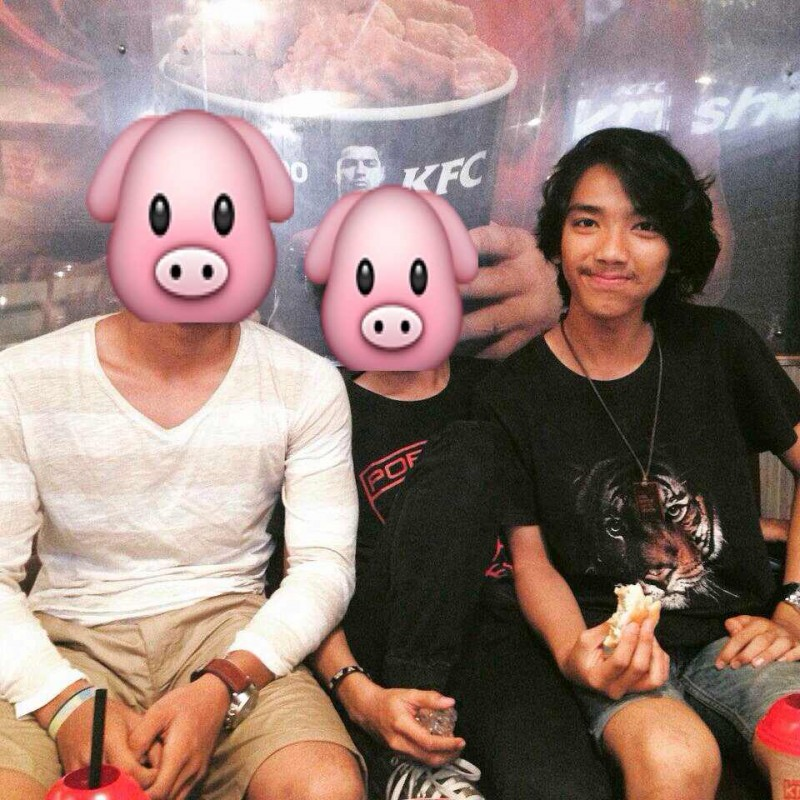 Gay Dating in Indonesia - Gay Spots Categorized by