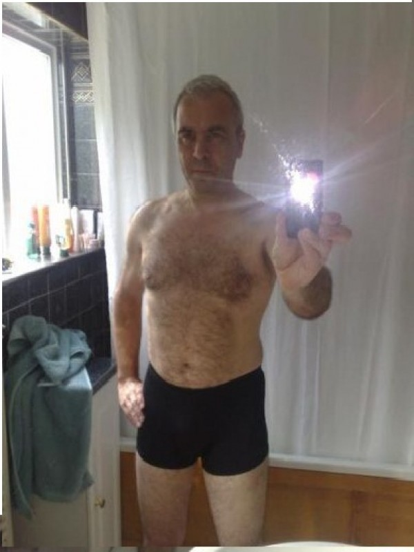 from Aydin liverpool gay chat sites