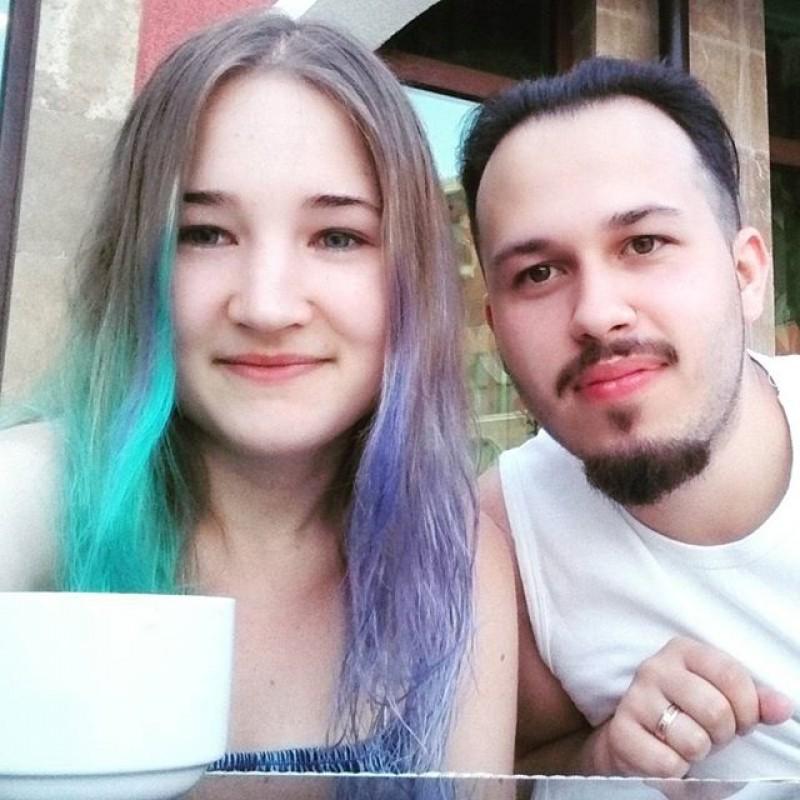 Dating ukraine chernivtsi