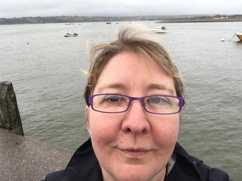 2020 Lesbian Chat Site Cobh (Ireland) - uselesspenguin.co.uk