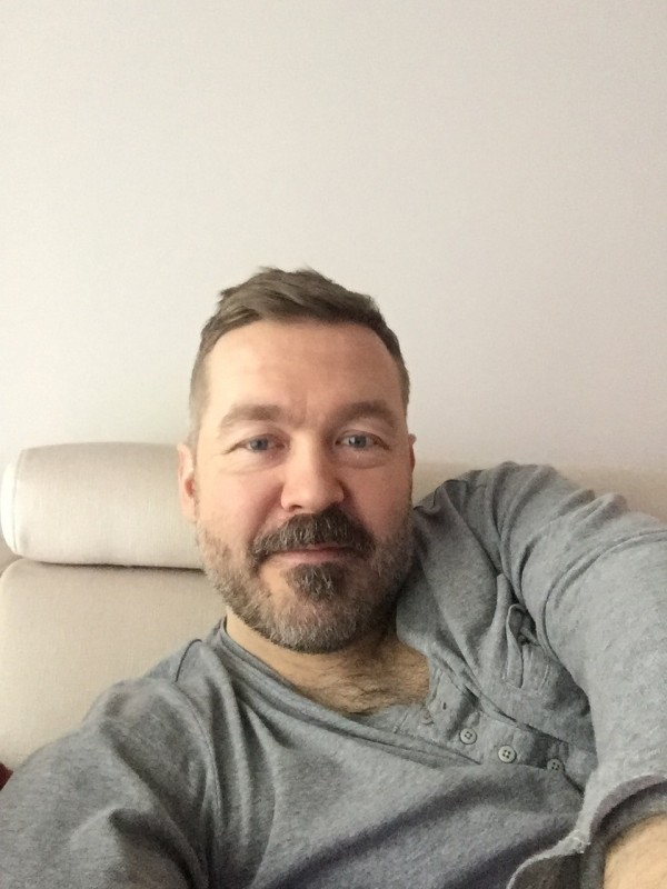Gay Singles In Warsaw