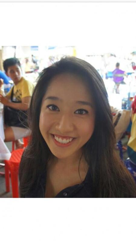 Dating scene singapore
