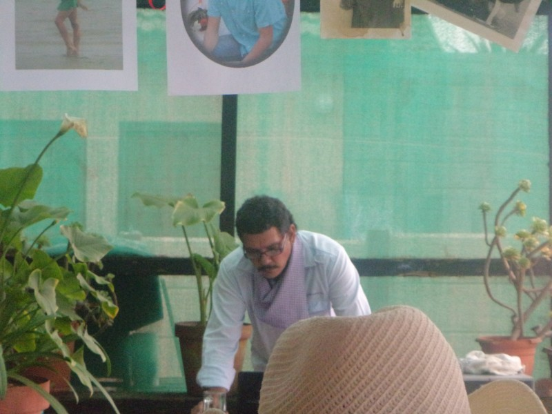 dating groups in mumbai