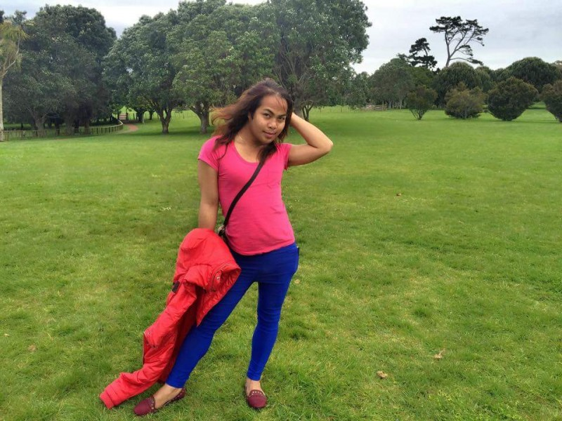 waitakere lesbian dating site 2018-06-17t07:15:15-04:00 lesbian & bisexual social gathering waitakere, new zealand]] tag:  2018-06-14t21:35:48-04:00 singles 30-40 foodie and progressive .