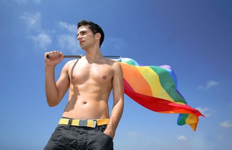 Best gay dating site in thonotosassa fl