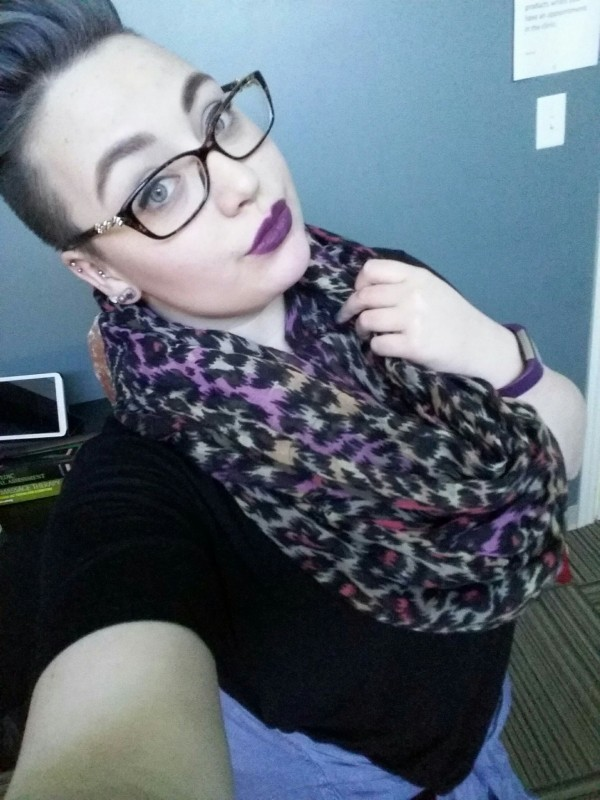 Hinchee recommend Hormone transsexual