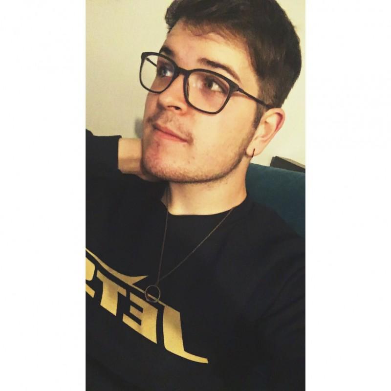 hot adult gay pix