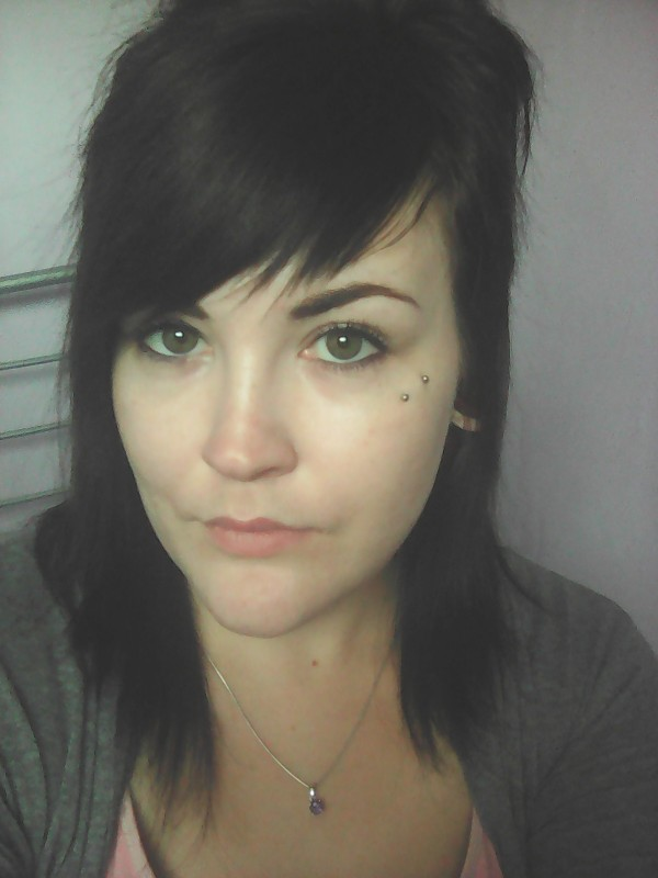 gloucester lesbian personals Lesbian dating in gloucester join the number one community for lesbians now.
