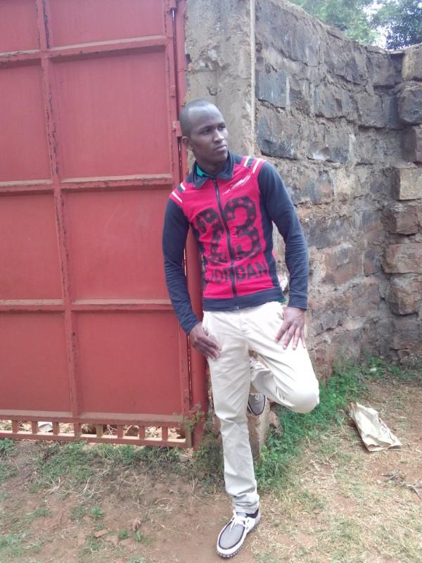 Single Gay Men In Kenya Interested In Kenya Dating