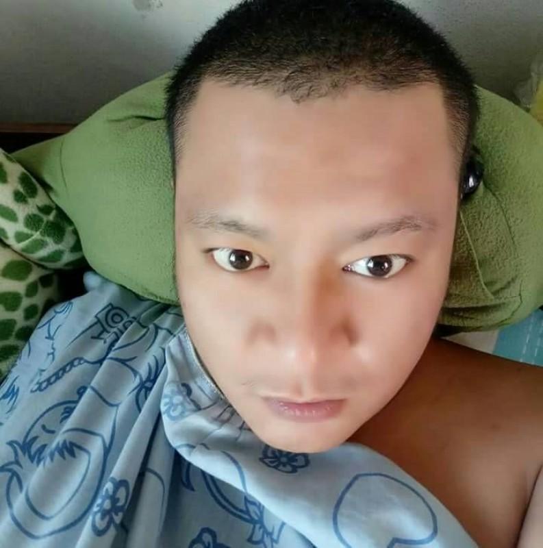 Gay Personals in Bangkok Racha