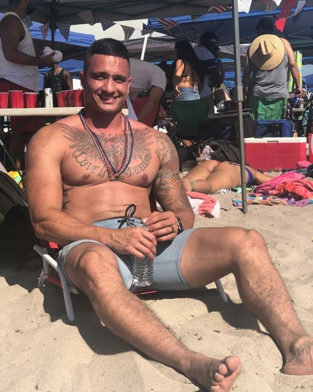 Single Macon Gay Men In Georgia Interested In Gay Dating