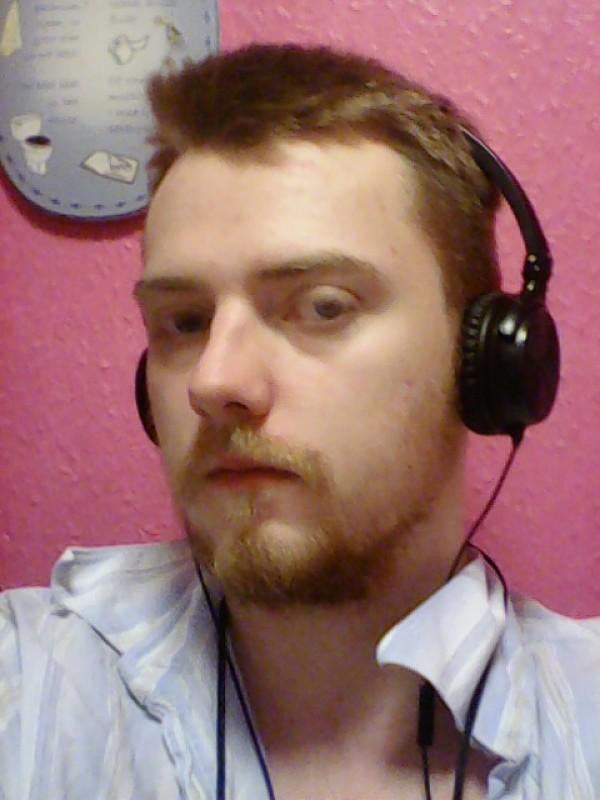Man Fuck Pics Transsexuel longmint video