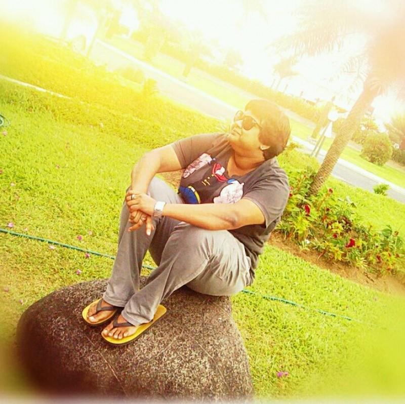 dating in Suva Fiji Hoe oud moet u zijn om te beginnen dating