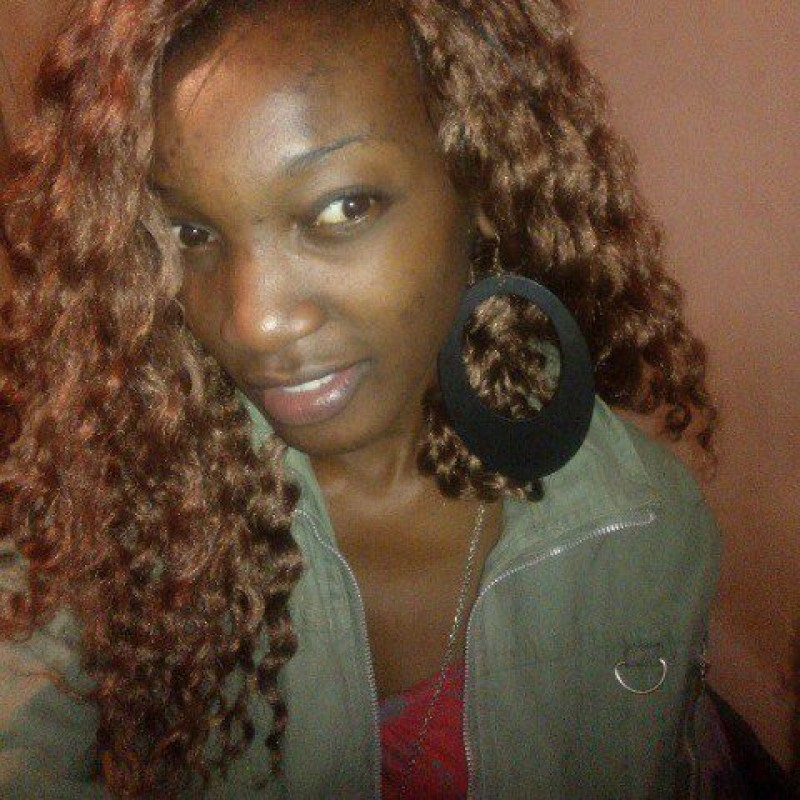 Gay and lesbian dating in Lusaka