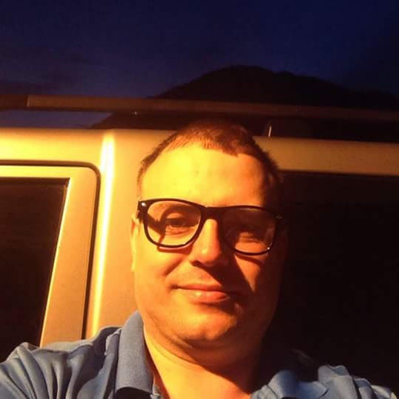 queenstown single gay men There were so many single men and women up to top rated profiles, but these, we feel, are the most striking browse these profiles for fun,.