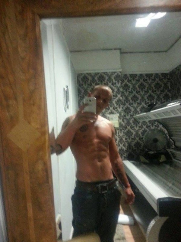 Gay hookup sites in bellaire texas