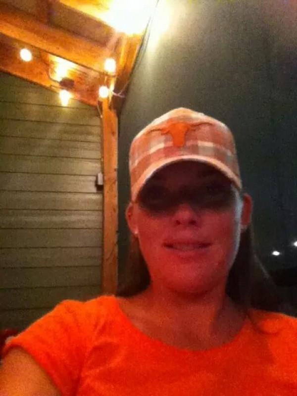 Brownwood Texas dating