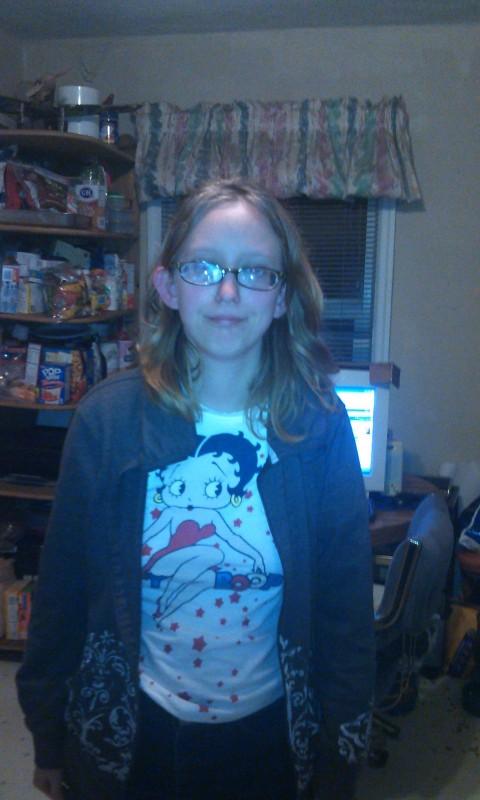 salem oregon transgender dating dating online wicklow