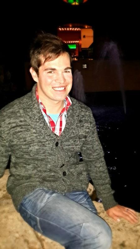 Single guys around johannesburg